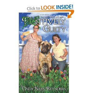 http://www.amazon.com/Paws-itively-Guilty-Book-Saucy-ebook/dp/B004IK8TZ6/ref=sr_1_1?s=digital-text&ie=UTF8&qid=1359680405&sr=1-1&keywords=paws-itively+guilty